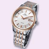 Наручные часы Elegance кварцевые 1104S5B1