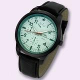 Наручные часы Mikhail Moskvin Кварцевые 1168A11L1