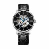 Наручные часы Premier 1176B1L1