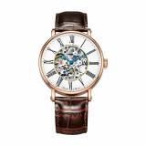 Наручные часы Premier 1176B3L2