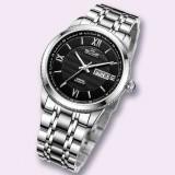 Наручные часы Elegance автоподзавод 1180S0B1