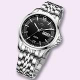 Наручные часы Elegance автоподзавод 1181S0B1