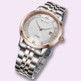 Наручные часы Elegance автоподзавод 1182S5B1
