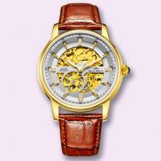 Наручные часы Elegance автоподзавод 1183S2L1