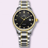 Наручные часы Elegance автоподзавод 1184S4B1
