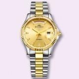 Наручные часы Elegance автоподзавод 1185S9B1
