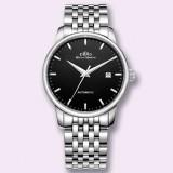 Наручные часы Elegance автоподзавод 1186S0B1
