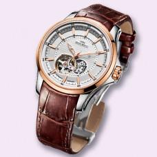 Наручные часы Elegance автоподзавод 1187S5L3