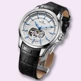 Наручные часы Elegance автоподзавод 1187S0L1