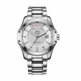 Наручные часы Elegance автоподзавод 1218S0B2