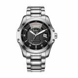 Наручные часы Elegance автоподзавод 1218S0B1
