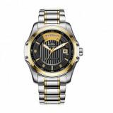 Наручные часы Elegance автоподзавод 1218S4B3