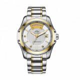 Наручные часы Elegance автоподзавод 1218S4B4
