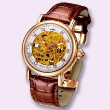 Наручные часы Elegance автоподзавод 1006S3L1/40