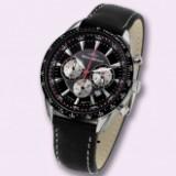 Наручные часы Elegance кварцевые 107S12L1