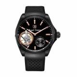 Наручные часы ROYAL CROWN  6112-BLK-1