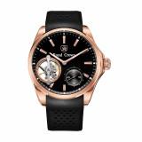 Наручные часы ROYAL CROWN  6112-RSG-1/1