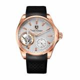 Наручные часы ROYAL CROWN  6112-RSG-1/2