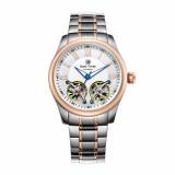Наручные часы ROYAL CROWN  8301SB-RSG-6