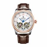 Наручные часы ROYAL CROWN  8301SE-RSG-11