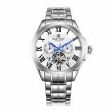 Наручные часы ROYAL CROWN  8304SA-RDM-6