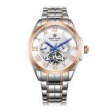 Наручные часы ROYAL CROWN  8304SB-RSG-6