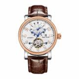 Наручные часы ROYAL CROWN 8306D-RSG-11