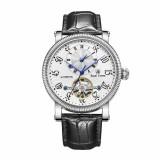Наручные часы ROYAL CROWN 8306SB-RDM-1