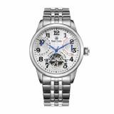 Наручные часы ROYAL CROWN  8308SA-RDM-6