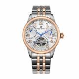 Наручные часы ROYAL CROWN  8308S-B-RSG-6