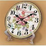 Настольные часы 195-1
