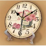 Настольные часы 195-2