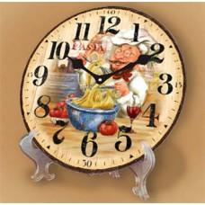 Настольные часы 195-3