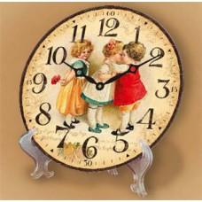 Настольные часы 195-5