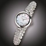 Ювелирные часы 2505-В12-RDM-5