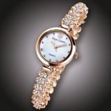 Ювелирные часы 2505-В12-RSG-5
