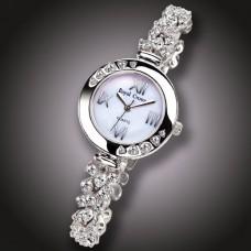 Ювелирные часы 3802-B21-RDM-5