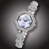 Ювелирные часы 3823-RDM-5