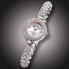 Ювелирные часы 5266-B12-RDM-5