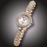 Ювелирные часы 5266-B12-RSG-5