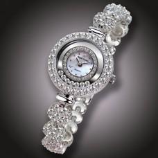 Ювелирные часы 5308-B21-RDM-5