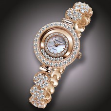 Ювелирные часы 5308-B21-RSG-5