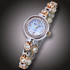 Ювелирные часы 6401-RSG-5