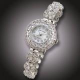 Ювелирные часы 6201B-RDM-5