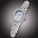 Ювелирные часы 1516-B16-RDM-5
