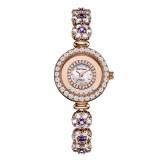 Ювелирные часы 5308-B21-RSG-52