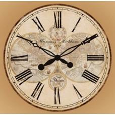 """Настенные часы """"Орбис"""""""