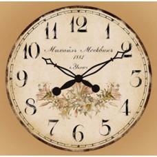 """Настенные часы """"Версаль"""""""