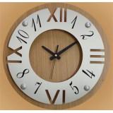 Настенные часы СТ5.1.7